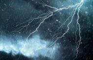 تراجع في نسبة تفشي كورونا والتحذير من أمطار رعدية