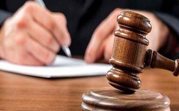 أزيد من 100 ملف طلب سكن بسوق أهراس أمام العدالة بسبب تصاريح كاذبة