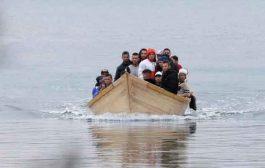 أزيد من 2000 مهاجر سري جزائري دخلوا التراب الإسباني منذ بداية 2020