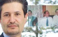 قضايا الفساد : الحكم في قضية الاخوة كونيناف يوم 23 سبتمبر الجاري