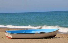 خفر السواحل يحبط محاولة الهجرة السرية لـ 26 شخصا بسكيكدة