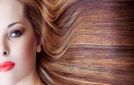 كيف تعيدين الترطيب والمرونة إلى الشعر المصبوغ؟...