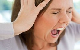 كيف يمكنكم التخلّص من نوبات الصداع النصفي المؤلمة؟