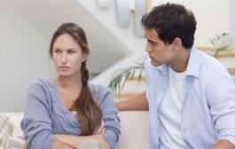 واجِهوا الحياة الزوجيّة المملّة بهذه الطّرق!...