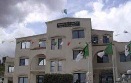 توقيف رئيس بلدية السدراية بالمدية و نائبه