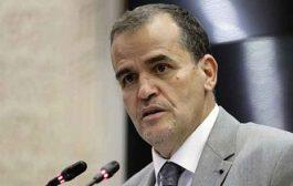 وزير التجارة في زيارة عمل و تفقد لولايتي تندوف و أدرار غدا