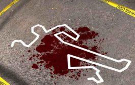 وفاة عشريني متأثرا بجراحه بالأخضرية بالبويرة و الدرك الوطني يفتح تحقيقا