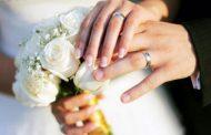 الزواج في زمن كورونا : إجبار المقبلين على الزواج على إبرام تعهد كتابي بعدم إقامة الأعراس