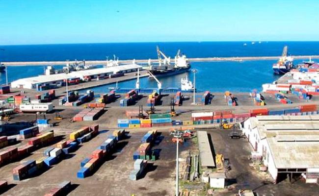 الإمارات ستضخ 10 ملايير دولار لبناء ميناء شرشال لكسر هيمنة ميناء طنجة