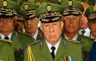 هذه هي الفرصة المناسبة لإسقاط نظام الجنرالات ولا يجب أن نضيعها