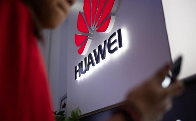 بريطانيا تتهم شركة Huawei بالتواطؤ مع المخابرات الصينية...