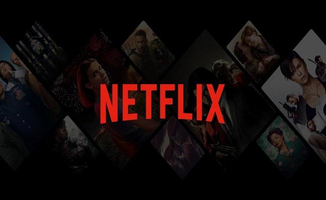 خلال عطلة نهاية الأسبوع Netflix ستوفر للمستخدمين في الهند وصولاً مجانيًا للخدمة...
