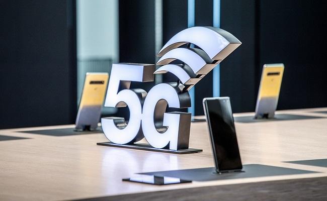 كوريا الجنوبية تواصل الريادة عالميًا في مجال شبكات 5G...