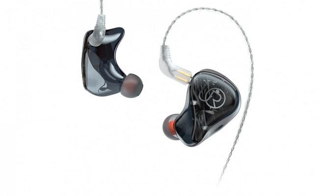 Meizu تطلق سماعات الأذن اللاسلكية Meizu UR Live Special Edition...