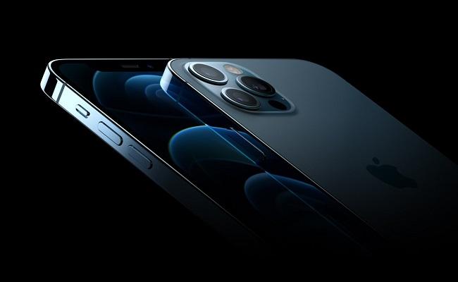 آبل تبدأ بعرض الهاتفين iPhone 12 و iPhone 12 Pro للبيع...