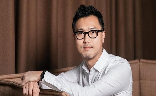 كيو كانغ رئيساً لقسم الابتكار في شركة كيا...