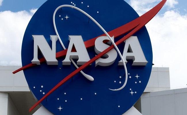 ناسا تطلق سفينة شحن  إلى محطة الفضاء الدولية...