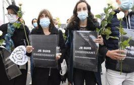 فرنسا ستغلق مسجدا في باريس