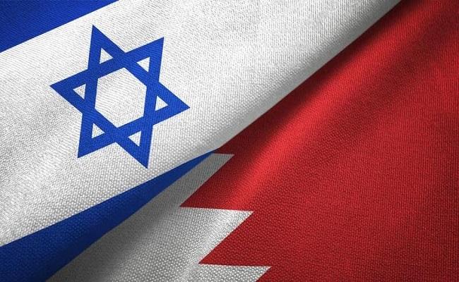 البحرين على طريقة الإمارات ستطبع مع إسرائيل