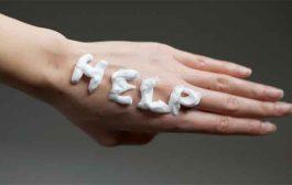 ما الذي يسبّب خشونة اليدين؟ وكيف يمكن علاجها؟...