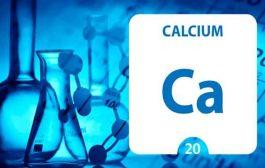 4 أطعمة توفّر لكم ما تحتاجونه تماماً من الكالسيوم!...