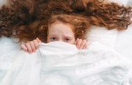 هذه الأعراض تنبئكم بأن طفلكم يعاني من آثار الصدمة النفسية