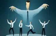 كيف يكون التلاعب النفسي بالآخرين؟ وكيف يمكن التعامل معه؟