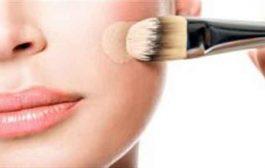 هل صحيح أن مستحضرات التجميل تسبّب الالتهابات للبشرة؟...