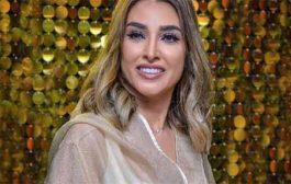 روجينا تقدم أولى بطولاتها المطلقة في الدراما المصرية بموسم رمضان القادم...