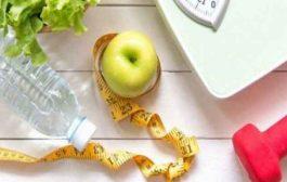 في 5 أيّام فقط إخسري الوزن الزائد مع رجيم التفاح والماء!...