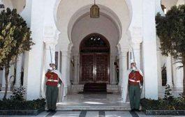 تأجيل اجتماع مجلس الوزراء