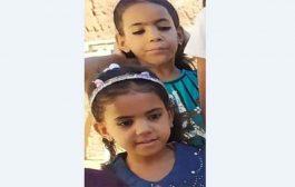 وفاة طفلتين بعد سقوط جدار طوبي عليهما في قصر تيلولين الشرفاء بأدرار