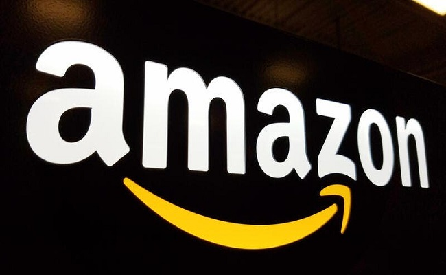 شركة Amazon متهم بالاحتكار...