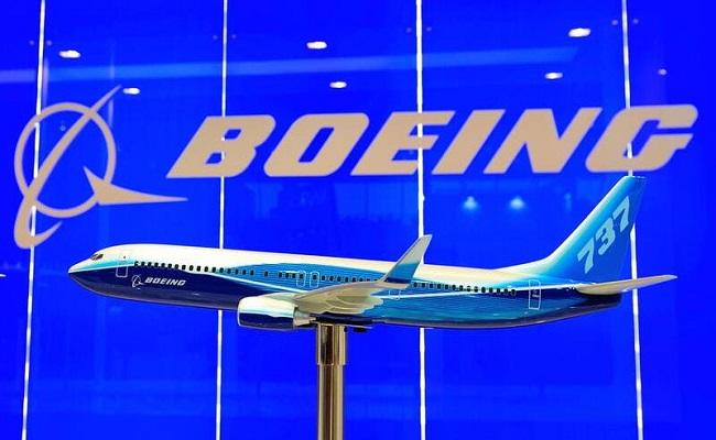 الصين ستصبح أكبر سوق لطيران المدني...
