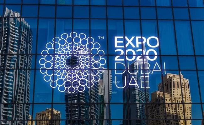 إكسبو 2020 يبحث مستقبل المدن الذكية...