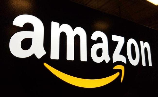 بيزوس يبيع حصة من أسهم شركته بـ 3 مليارات دولار...