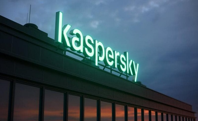 كاسبرسكي تطلق أداة رقمية خاصة للكشف عن برمجيات التجسس والملاحقة...