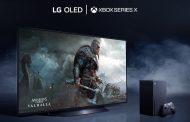 قريبا تطبيق Xbox على التلفزيونات الذكية...