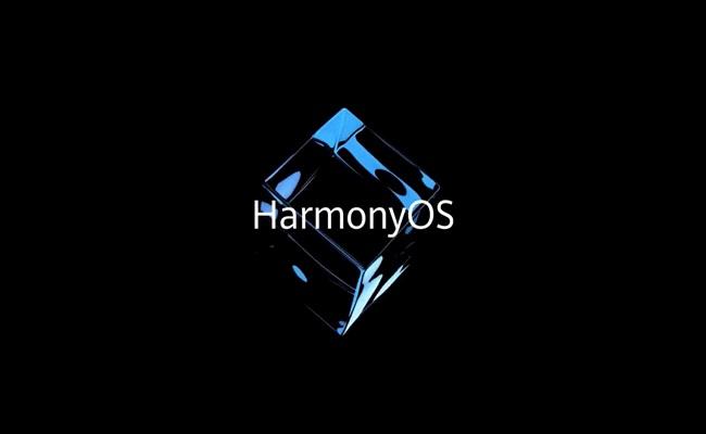 Huawei ستُطلق أول نسخة تجريبية من نظام HarmonyOS للهواتف الذكية...