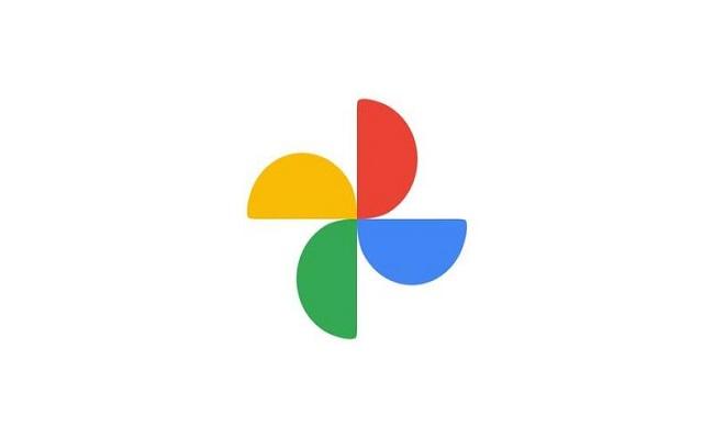 صور جوجل تحدد موعد إنهاء رفع الصور المجاني...
