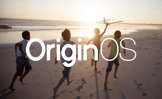 Vivo تكشف عن تحديث OriginOS...
