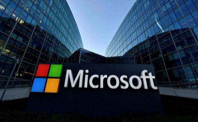 مايكروسوفت تسهل عمليات الامتثال لمواكبة متطلبات مكان العمل الهجين...