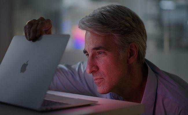 تصاميم جديدة في العام 2021 لـ Apple Watch و MacBook...