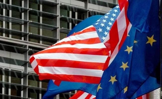 الاتحاد الأوروبي يطلب من الرئيس الأميركي الجديد فتح صفحة جديدة