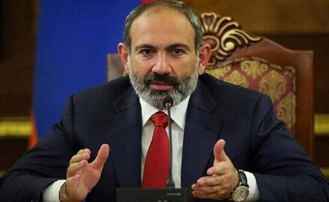 الاتفاق أنقذ 20 ألف جندي أرمني