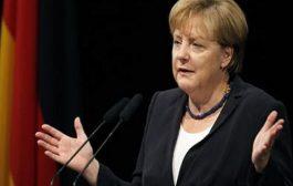 ألمانيا تريد استضافة اجتماع للسلام
