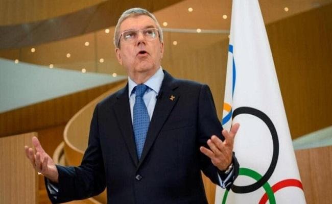 المشجعون سيتواجدون في أولمبياد طوكيو...