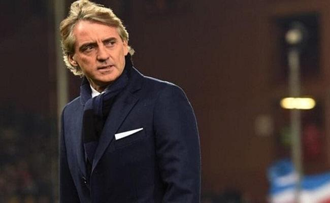 إصابة مدرب منتخب إيطاليا بفيروس كورونا...