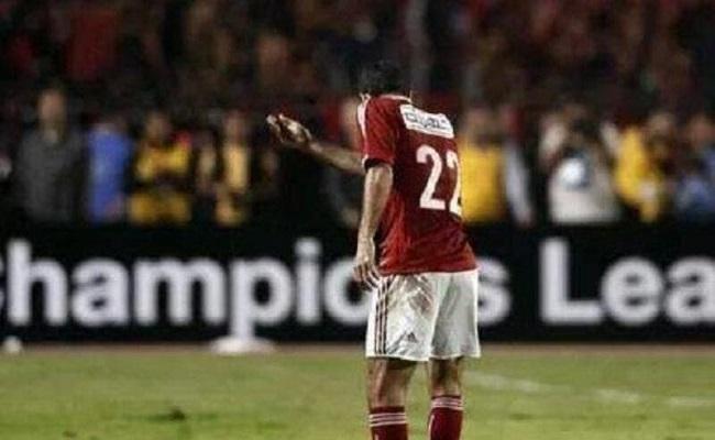 الأهلي ينافس ريال مدريد وبرشلونة على لقب نادي القرن