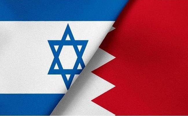 إسرائيل والبحرين تتفقان على تبادل فتح سفارات